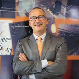 Marco Alvelli