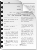 direttiva_2013_35