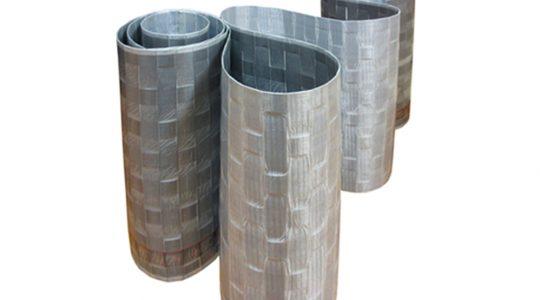 potenziamento produzione g-iron superflex